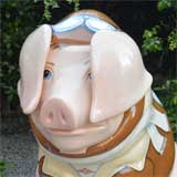 piggles-icon-face.jpg