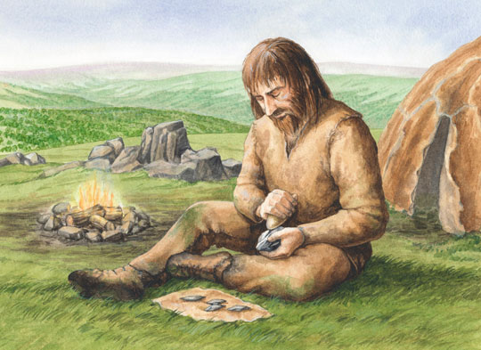 Mesolithic-profile.jpg