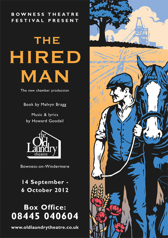 Hired-man-poster.jpg