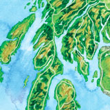 bbc-countryfile-map-icon.jpg